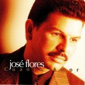 Cuanto Amor by Jose Flores