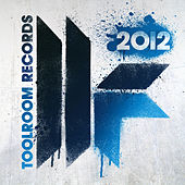 Best Of Toolroom Records 2012 von Various Artists