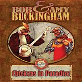 Chickens in Paradise by Bob (8)