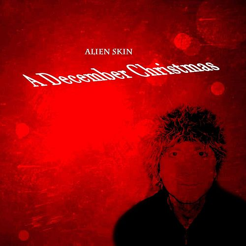 A December Christmas by Alien Skin