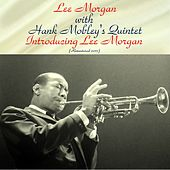 Introducing Lee Morgan (Remastered 2017) by Lee Morgan