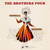 Unusual Sounds by The Brothers Four