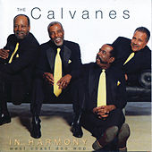 In Harmony by The Calvanes