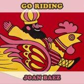 Go Riding de Various Artists