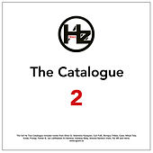 Hz Trax - The Catalogue 2 by Various Artists