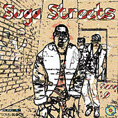 Suga Streets by Camp Lo