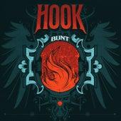 Bunt de Hook