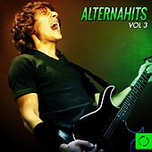 Alternahits, Vol. 3 by Various Artists