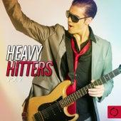 Heavy Hitters, Vol. 2 de Various Artists
