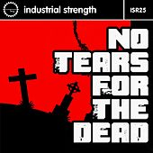 I S R 25 No Tears for the Dead de Various Artists