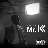 Mr. K by Kilian