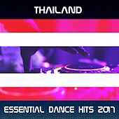 Thailand Essential Dance Hits 2017 by Various Artists