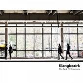 The Best Of Tomorrow de Klangbezirk