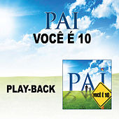Pai, Você é Dez - Playback von Various Artists