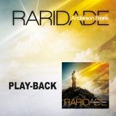 Raridade - Playback de Various Artists