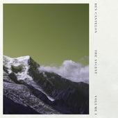 The Ascent, Vol. 1 by Ben Cantelon