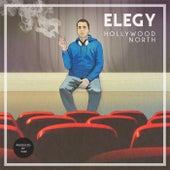 Hollywood North by Elegy