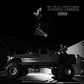 Rockstar Redneck - Single by Who TF Is Justin Time?