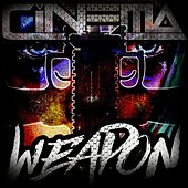 Weapon by Cinema