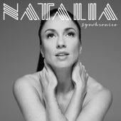 Synchronize (Semi Acoustic Edit) by Natalia