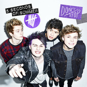 Don't Stop (B-Sides) de 5 Seconds Of Summer