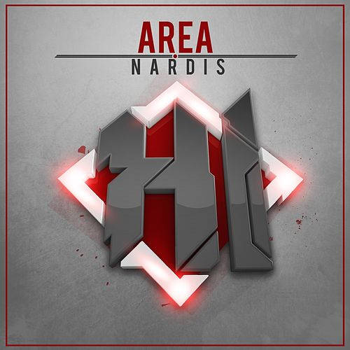 Area by Nardis