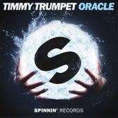 Oracle de Timmy Trumpet