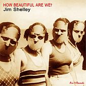 How Beautiful Are We? (The Singles Series Remixes, No. 2) de Jim Shelley