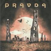 The Rising Mediocrity by Pravda