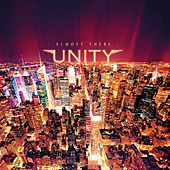 Almost There by Unity