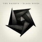Black Roses by The Rasmus