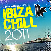 Toolroom Records Ibiza Chill 2011 de Various Artists