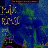 Inna Marley Stylee by Max Romeo