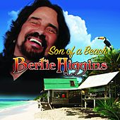 Son of a Beach by Bertie Higgins