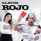 Album Rojo by Various Artists