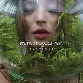 IvaVerse von Iveta Mukuchyan