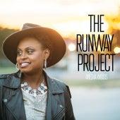 The Runway Project by Ayiesha Woods
