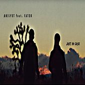 Just in Case (feat. Fateh) by Anilyst