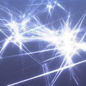 Sparks by DJ Click