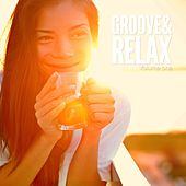 Groove & Relax, Vol. 1 by Various Artists