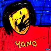 Bawal (Instrumental) by Yano
