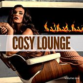 Cosy Lounge, Vol. 1 (Smooth Jazzy Weekend Tunes) by Various Artists
