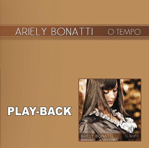 playback de ariely bonatti metade do filho