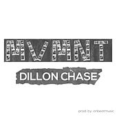 MVMNT - Single by Dillon Chase