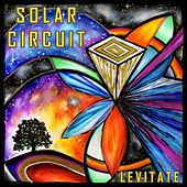 Levitate by Solar Circuit