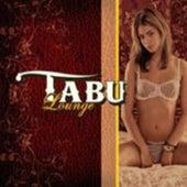 Tabu Lounge de Nick White
