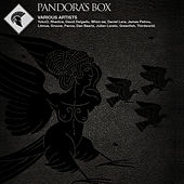 Pandora's Box by Various Artists