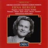 Erna Berger by Erna Berger (1)