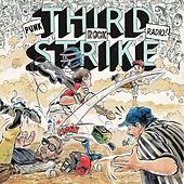 Punk Rock Radio! de Third Strike