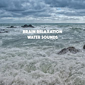 Brain Relaxation Water Sounds by Various Artists